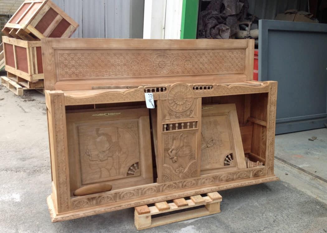 sablage meubles anciens sablage et dcapage volets et meubles with sablage meubles anciens. Black Bedroom Furniture Sets. Home Design Ideas